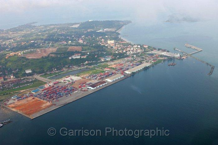 Image result for sihanouk development